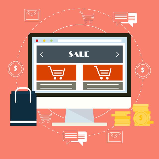 jak pozycjonować sklep internetowy